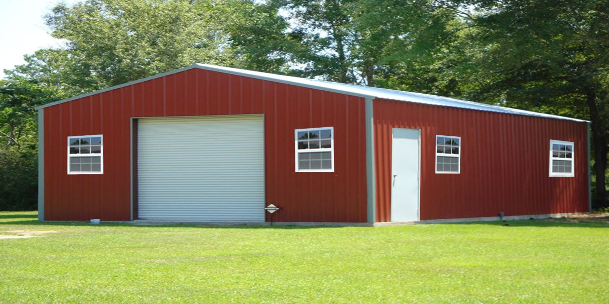 Barndominium Plans And Prices Archives Clearance Steel